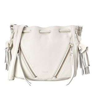 Linea Pelle Ryan Bucket Bag